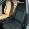 Авточехлы для Audi A4 (8E) №2