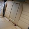 Авточехлы для Audi A4 (8E) №3
