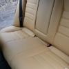 Авточехлы для Audi A4 (8E) №4