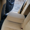 Авточехлы для Audi A4 (8E) №5