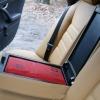 Авточехлы для Audi A4 (8E) №6