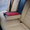 Авточехлы для Audi A4 (8E) №7