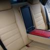 Авточехлы для Audi A4 (8E) №8