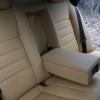 Авточехлы для Audi A4 (8E) №9
