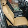 Авточехлы для Audi A4 (8E) №11