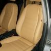 Авточехлы для Audi A4 (8E) №12