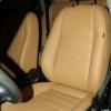 Авточехлы для Audi A4 (8E) №13