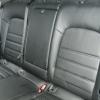 Черные авточехлы для Audi A4 2007 №2