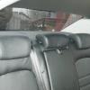 Черные авточехлы для Audi A4 2007 №9