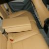 Бежевые чехлы Audi A4 №8