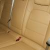 Бежевые чехлы Audi A4 №11