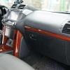 Аквапринт, иммерсионная печать LandCruiser Prado 150