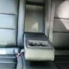 Черные чехлы уровня перетяжки для Honda Accord 2012 №10
