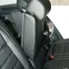 Авточехлы из черной экокожи для Volkswagen Tiguan 2011 №8