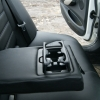 Авточехлы уровня перетяжки BMW 318 F30 №2