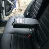 Авточехлы уровня перетяжки BMW 318 F30 №3