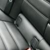Авточехлы уровня перетяжки BMW 318 F30 №4