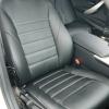 Авточехлы уровня перетяжки BMW 318 F30 №7