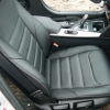 Авточехлы уровня перетяжки BMW 318 F30 №8