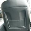 Авточехлы уровня перетяжки BMW 318 F30 №9