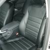 Авточехлы уровня перетяжки BMW 318 F30 №10