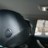 Авточехлы уровня перетяжки BMW 318 F30 №11