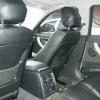 Авточехлы уровня перетяжки BMW 318 F30 №12