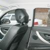 Авточехлы уровня перетяжки BMW 318 F30 №13