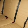 Бежевые чехлы для BMW 318 90er №9