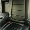 Черные авточехлы для Mazda CX 5 2014 №6