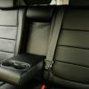Черные авточехлы для Mazda CX 5 2014 №7