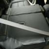 Черные авточехлы для Mazda CX 5 2014 №10