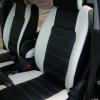 Chevrolet Captiva - авто чехлы №1