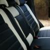 Chevrolet Captiva - авто чехлы №5