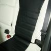 Chevrolet Cruze - установка чехлов, перетяжка салона №2