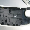 Chevrolet Cruze - установка чехлов, перетяжка салона №3