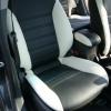 Chevrolet Cruze - установка чехлов, перетяжка салона №5