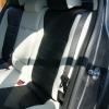 Chevrolet Cruze - установка чехлов, перетяжка салона №11