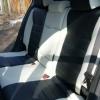 Chevrolet Cruze - установка чехлов, перетяжка салона №12