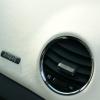 Chevrolet Cruze - установка чехлов, перетяжка салона №19