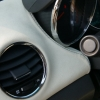 Chevrolet Cruze - установка чехлов, перетяжка салона №21