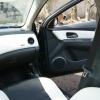 Chevrolet Cruze - установка чехлов, перетяжка салона №24