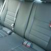 Топовые чехлы Chevrolet Lacetti №4