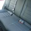 Топовые чехлы Chevrolet Lacetti №5