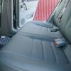 Топовые чехлы Chevrolet Lacetti №6