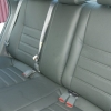 Топовые чехлы Chevrolet Lacetti №10