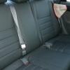 Топовые чехлы Chevrolet Lacetti №11