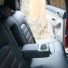 Авточехлы уровня перетяжки Chevrolet Orlando №5