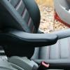 Авточехлы уровня перетяжки Chevrolet Orlando №6