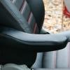 Авточехлы уровня перетяжки Chevrolet Orlando №7